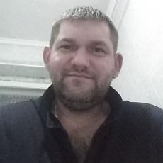 Фотография мужчины Александр, 39 лет из г. Волгодонск