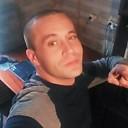 Кирил, 28 лет