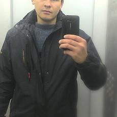 Фотография мужчины Раппа, 24 года из г. Салават