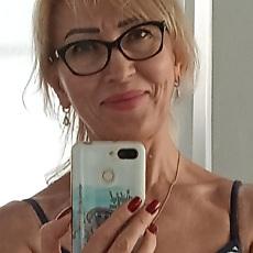 Фотография девушки Галина, 60 лет из г. Ростов-на-Дону