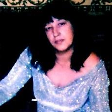 Фотография девушки Ангел, 43 года из г. Амвросиевка