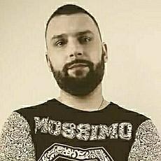 Фотография мужчины Сергей, 33 года из г. Сумы