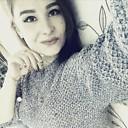 Нина, 20 лет