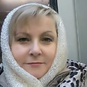 Лина, 57 лет