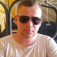 Фотография мужчины Сергей, 27 лет из г. Раздельная