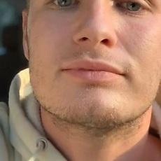 Фотография мужчины Андрей, 29 лет из г. Полонное