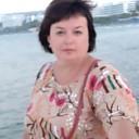 Женечка, 41 год