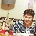 Татьяна, 60 лет