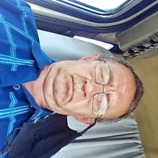 Фотография мужчины Саша, 61 год из г. Тульчин