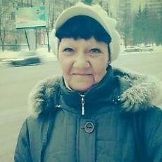 Фотография девушки Ира, 55 лет из г. Топки