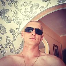 Фотография мужчины Геннадий, 31 год из г. Новосибирск