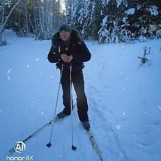 Фотография мужчины Aleksandr, 38 лет из г. Залари