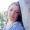 Лена, 27 лет