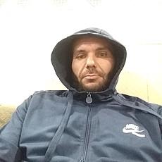 Фотография мужчины Алексей, 41 год из г. Ногинск