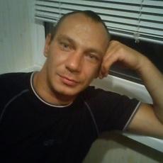 Фотография мужчины Александр, 40 лет из г. Тверь