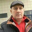 Сергей, 47 из г. Новосибирск.