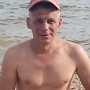 Алексей, 46 из г. Новосибирск.