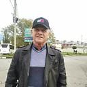 Евгений, 57 из г. Новороссийск.