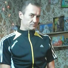 Фотография мужчины Алексей, 45 лет из г. Нижний Новгород