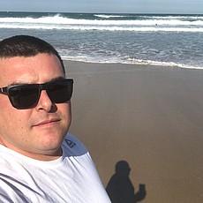 Фотография мужчины Саша, 33 года из г. Черновцы