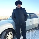 Сергей, 38 из г. Чита.