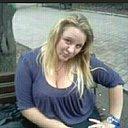 Виктория, 32 из г. Владивосток.