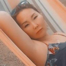 Фотография девушки Мария, 42 года из г. Якутск