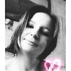 Фотография девушки Эльвира, 31 год из г. Иркутск