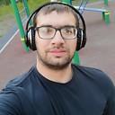 Дмитрий, 30 из г. Магадан.