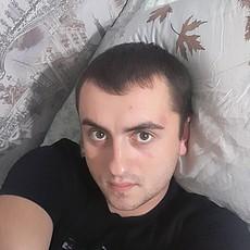 Фотография мужчины Руслан, 26 лет из г. Лиски