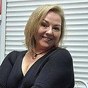 Елена, 44 из г. Кемерово.