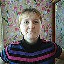 Олеся, 34 года
