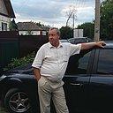 Анатолий, 50 из г. Ростов-на-Дону.