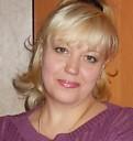 Юля, 44 года