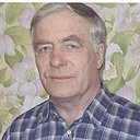 Иван, 69 лет