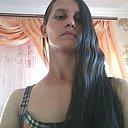 Валентина, 34 года