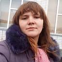 Иннеса, 26 лет