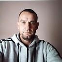 Дмитрий, 43 из г. Симферополь.