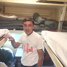 Фотография мужчины Сахобидин, 35 лет из г. Амурск