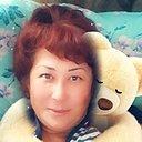 Nelli, 44 из г. Уфа.