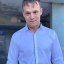 Артём, 26 лет