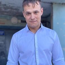 Фотография мужчины Артём, 26 лет из г. Амурск