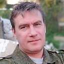 Владимир, 48 из г. Пенза.