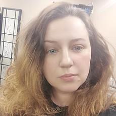 Фотография девушки Лола, 34 года из г. Мурманск