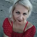 Алена, 38 из г. Симферополь.
