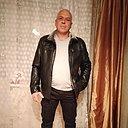 Игорь, 47 из г. Краснодар.