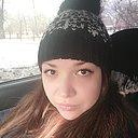 Светлана, 32 из г. Волгоград.