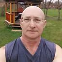 Сергей, 54 из г. Москва.