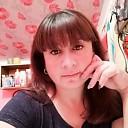 Наталья, 41 из г. Воронеж.