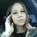 Алена, 35 из г. Оренбург.